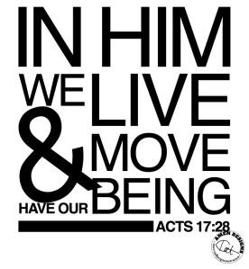 Acts-17-28-InHimWe