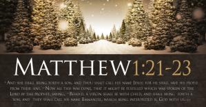 merry-christmas-religious-message-3