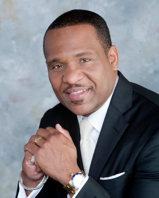 Pastor Moses__single