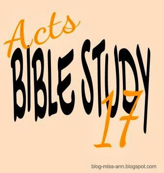 Acts 17 Pic
