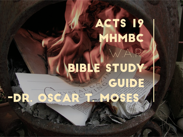 Acts 19 pic.png