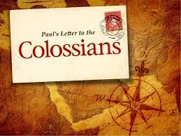 Colossians 2 Pic