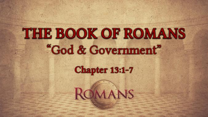 Romans 13-1-7 Pic.png